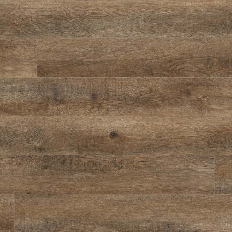 Reclaimed Oak Mil Flexible Glue Down Luxury Vinyl Tile Stoneyard
