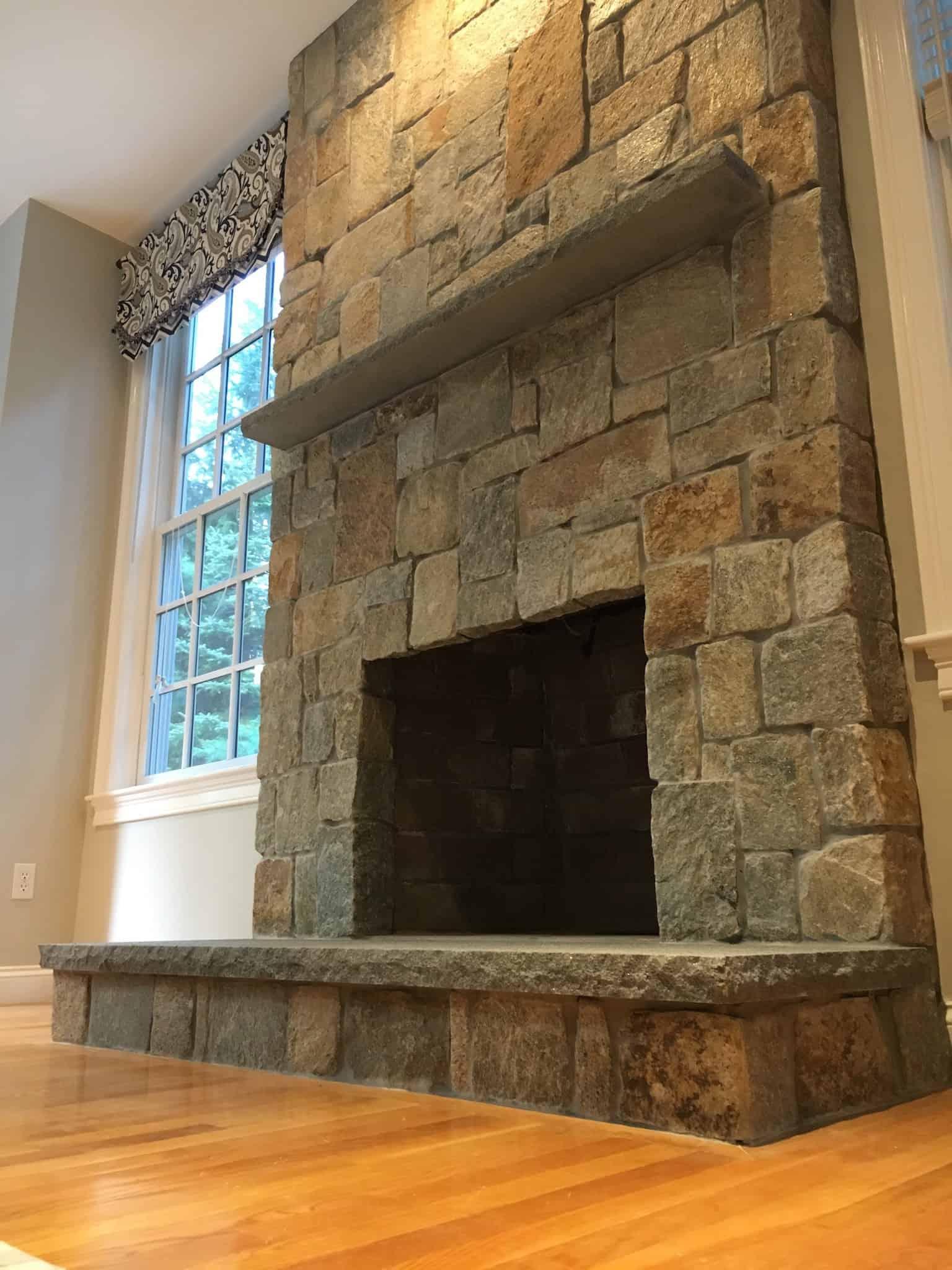 Fireplaces Stoneyard 174