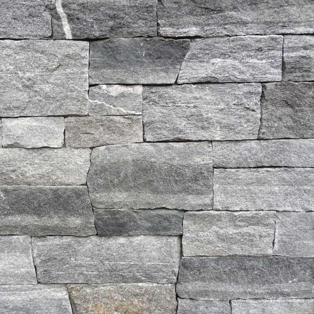 Thin Brick Veneer Stone Natural Thin Stone: Oyster Bay Ashlar Thin Veneer