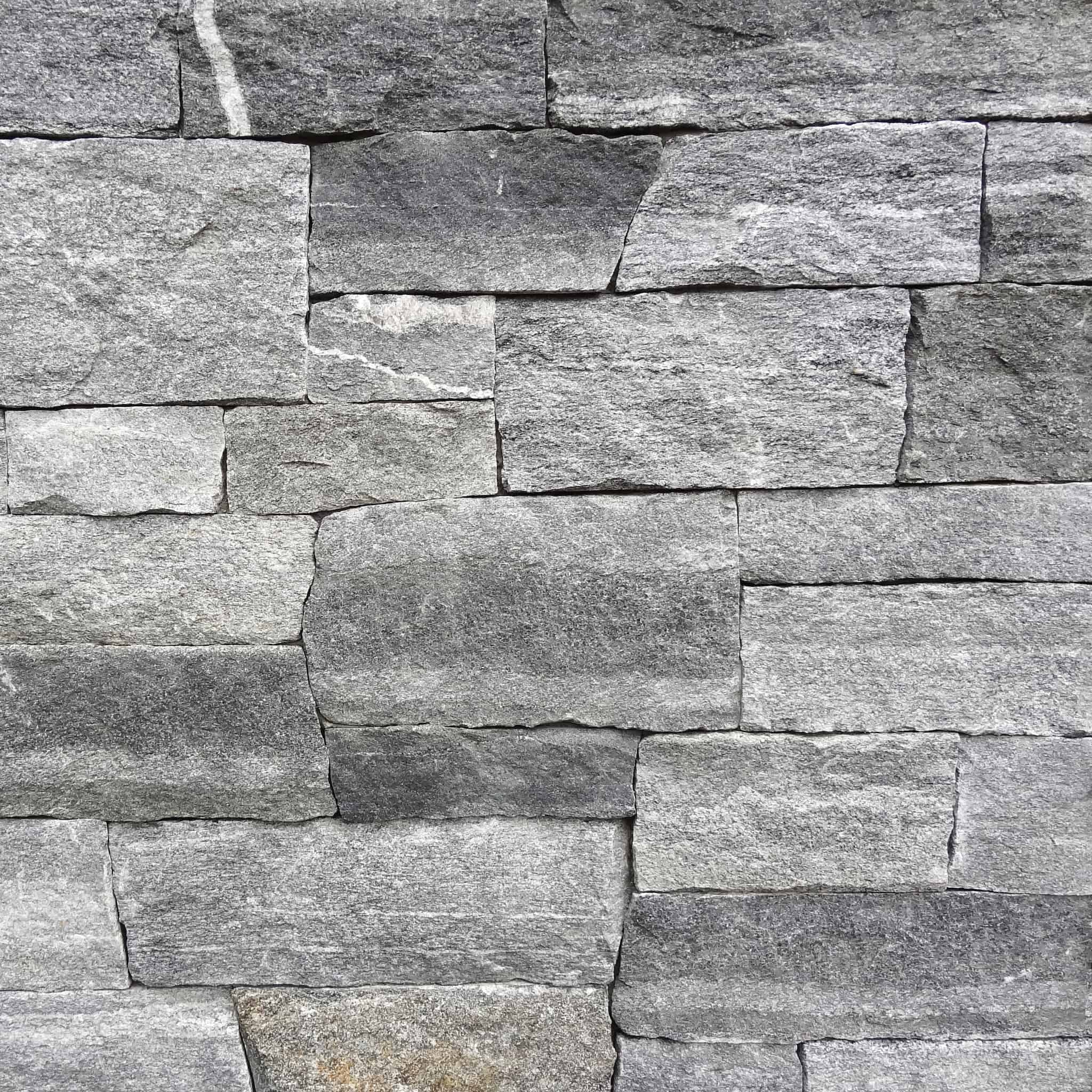 Oyster Bay Ashlar Thin Veneer Stoneyard 174