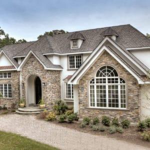 Stoneyard® Thin Stone Veneer