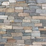 Boston Blend Ledgestone close up product