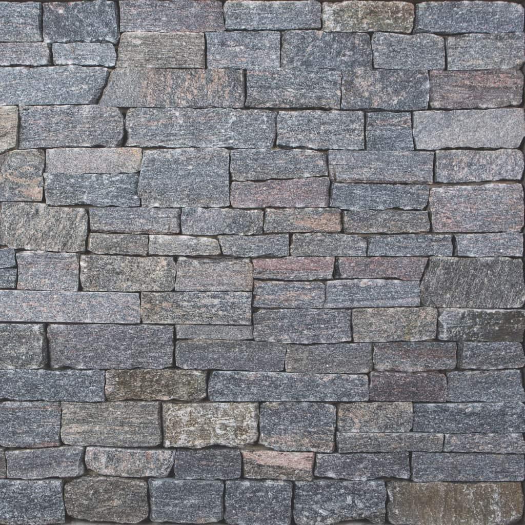 Vineyard Granite Ledge Stoneyard 174
