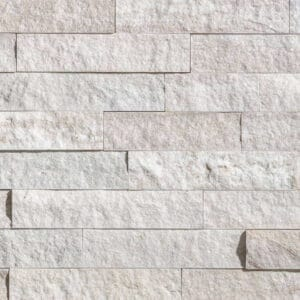 Homestead™ Thin Stone Veneer