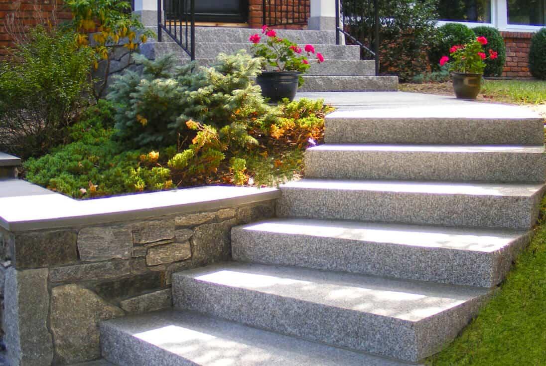 Swenson Granite Works | Stoneyard®